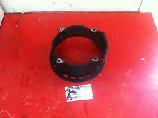 BOMBARDIER SKIDOO MXZ REV XP 800 R RECOIL CONNECTOR FLANGE NATHANSPORT