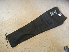 NWT Core Propper Battle Tested BDU Trousers.  Sz S/R. Paramedic Pants.