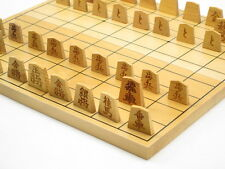 Shogi, Japanese Chess - Game, New, English