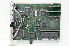 COMPAQ 235211-001 PRESARIO 9232 SYSTEM BOARD WITH CPU AND MEMORY ASSY 005486-011