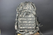 EUC ACU Bug Out Bugout Prepper Military Bag Backpack Sandpiper of California SOC