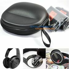 Hard Case Bag Groups For Sennheiser HD 419 428 429 439 438 448 449 Headphones