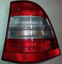 99-01 ML430 98-01 ML320 RR Right Rear Passenger's Side OEM Brake Tail Light Lamp