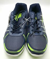 Women's Sneakers Athletic Tennis Running Walking Training Sports Shoes Size 9