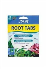 API Root Tabs 10 Count (Net Wt. 0.4 Ounces) model number: 577C easy to use AOI