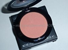 NIB MAC Powder Blush ~ LEGENDARY ~ Marilyn Monroe LE ~ Pale Soft Coral ~Satin