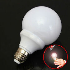 Magic Trick Light Bulb Magnet Control Lamp Magician Stage Close-up Prop Gift