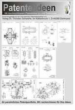 Freie Energie Nulltarif - Magnet Lager auf 13069 Seiten