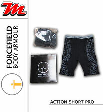 Forcefield Body Armour   Action Short Pro (Taille XL)