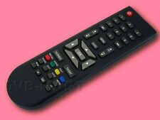 REMOTE CONTROL for Dreamlink lite Dreamlink t4 Dreamlink t5 Brand New Nice