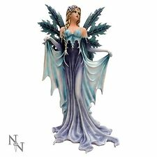 Nemesis Now  Fairies - Aurora- Premium Fairy 52cm - Figurine
