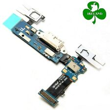 Replacement For Samsung Galaxy S5 G900F Charging Port Dock Flex Cable