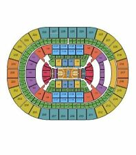 Cleveland Cavaliers vs Toronto Tickets Game 5