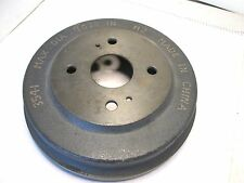 Aimco 3541 Brake Drum 1971 1981  TOYOTA CELICA  Old Stock New