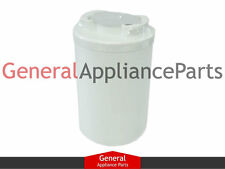 Refrigerator Water Filter for Admiral Amana Maytag Whirlpool 12527308 12527309