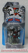 Bat Spin Skylanders Trap Team Figur Gespenster / Undead Element Neu OVP