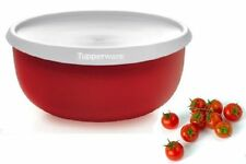 TUPPERWARE Blossom Bowl 4.3L special offer