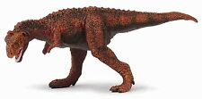 Majungatholus 14 cm dinosaure Collecta 88402