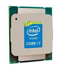 Intel Core i7-3960X Processor Extreme Edition CPU Processor X79 2011 Socket