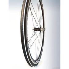 HUTCHINSON Pneu de vélo noir 700x23 intensive 2