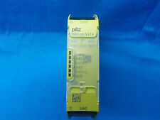 PILZ PNOZ MMC1P ETH 772030 Safety Protection Relay