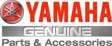 Genuine Yamaha Try 50 CP50E Front Brake Cable New 53L263410000 1985-1986 RRP £18