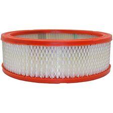 FRAM Extra Life Air Filter CA187PL