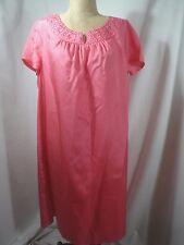 LILLY PULITZER Silk Tunic Dress Size Large