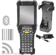 Motorola Symbol MC9094 -K Mobile Computer 1D 2D Scanner W-LAN GSM mit UC9000B
