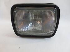 KAWASAKI KZ1000R Head Lamp Assy GPz1100