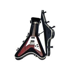 "SKB Cases - 1SKB-58 - Étui pour guitare ""Flying V"" rigide"