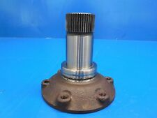Porsche 964 Carrera 4 OEM Right Side G64 Differential Joint Flange 95033220981