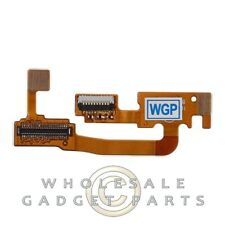 Flex Cable for Motorola i576  PCB Ribbon Circuit Cord Connection