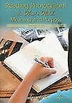 Reading Photographs to Write With Meaning and Purpose, Grades 4-12 (IRA Book Clu