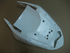 Unpainted Rear Tail Seat Cowl Fairing For KAWASAKI Ninja 03-04 ZX6R ZX636