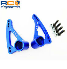 Hot Racing Traxxas Summit Slayer Front Aluminum Long Rocker Arms RVO27SMF06