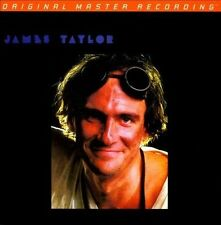 Dad Loves His Work [Digipak] by James Taylor (Soft Rock) (CD, Nov-2011,...