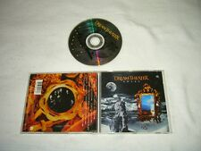 DREAM THEATER – original 1994 AWAKE CD!!! Fates Warning
