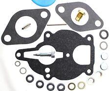 Zenith Carburetor Kit Wisconsin,Bolens, Allis Chalmers Case Replaces LQ39