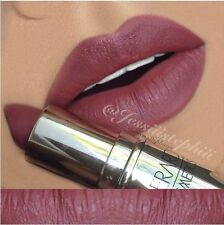 New Jaclyn Hill x Gerard Cosmetics 1995 Lipstick Inspired by Kylie Jenner