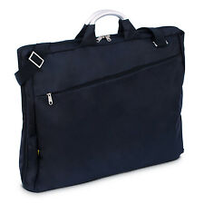 Kenley Luggage Travel Suit Dress Coat Garment Bag Case Carrier Cover Suitbag