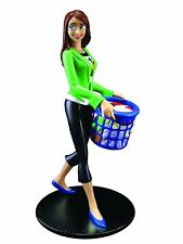 DR HORRIBLE PENNY FELICIA DAY MAQUETTE FIGURE STATUE JOSS WHEDON TOY COLLECTIBLE