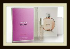 CHANEL Chance Eau Vive 2ml EDT  Mini Sample
