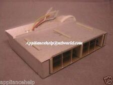 Hoover Candy Wäschetrockner Trockner Heizelement 2100 Watt