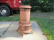 Antique Perfection 525 Model Oil Kerosene Heater