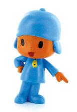 Pocoyo figurine Pocoyo 7 cm Comansi Y99165