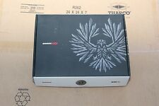 *BRAND NEW* - SRAM X01 Eagle 12-Speed Cassette, XG-1295, Black/Silver, 10-50t