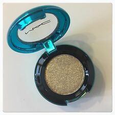 MAC Magic Of The Night Color Drenched Pigment - NIGHT THRILL - LE - BNIB!