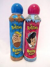 Bingo Daubers Markers Set Of Two Barney And Betty Rubble Flintstones