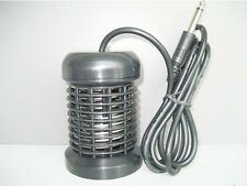 BLACK ION IONIC DETOX FOOT SPA BATH CHI ARRAY. DOUBLE STEEL COILS. LONG LASTING!